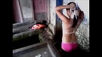 espiando pornhub video