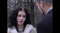 Женщина пиздой на лицо и кончает смотреть порно