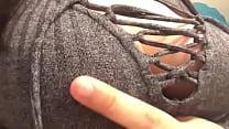 My boobs video 4