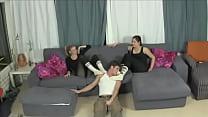 Жена расплачивается за мужа смотреть порно