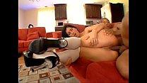 Luscious Lopez kinky maid صورة