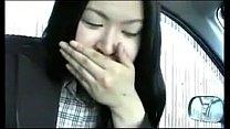 柏木由紀フェラ お姉さんの性癖動画三浦恵子 朝美ひかるフェラ素人フェチ動画見放題|フェチ殿様