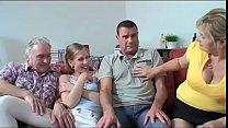--mypornfamily037 01 pornhub video