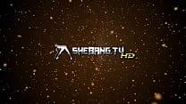 Shebang.TV - Maisie Rain, Harmony & Jonny Cockfill thumbnail