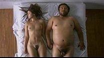 Anapola Mushkadiz Sex Scenes In Battle In Heaven.jpg