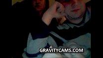 Cam Porno Live Cam Xxx's Thumb