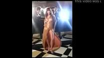 Anushka Sharma nipple slip Bollywood