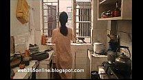 [Web365online] Flirting 1988 2 pornhub video