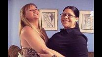 horny chubby amateurgirls