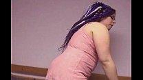 horny chubby amateurgirls Vorschaubild