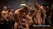 Где геи снимают мужчин в питере