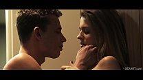Качественные эротические фильмы с переводом