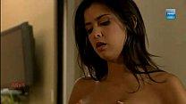 on... casting from scene student naughty Celeste