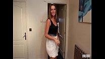 Sister POV pornhub video
