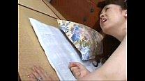 Asian Porn Movie.jpg