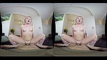 WankzVR - Lost & Pound ft. Vienna Rose - Download mp4 XXX porn videos