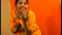 Desi Indian Wife Rupali Bhabhi Nude Tease Thumbnail
