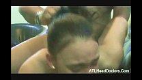 Девушки сэксуально большими попками сэкс видео