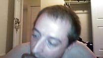 MOL00C.3GP porn thumbnail