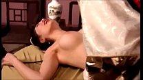 M-Jin Pin Mei Part 1 [1996] Asami Kanno, Cindy ...