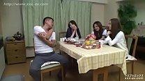 Screenshot Phim Sex Hiu1ebfp D Acirc M 3 Chu1ecb Em Hu1ecd H Agrave Ng Ngon Mu1ed9t L Uacute C
