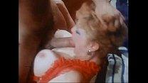 The story of Prunella (1982) - Blowjobs & Cumshots Cut thumbnail