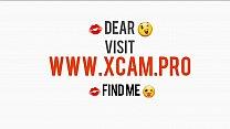 Webcam Lauren Redd on Camteensporn.com