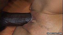 Sexy busty slut Anna Nova interracial sex - Download mp4 XXX porn videos