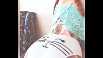 Acompanhantes Fortaleza - Musa Class - Maria Flor pornhub video