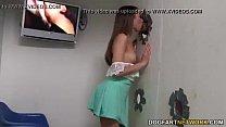 xvideos.com f277aa889c934f52e685759a0fdb8544's Thumb