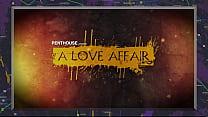 A Love Affair Hardcore Teaser