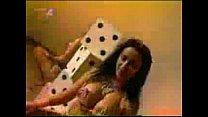 Mariella Zanetti y Tula Rodríguez ...