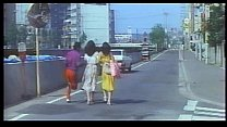 Girl Boss Mafia: Disgrace (1980) aka Sukeban mafia: chijoku , Asako Kurayoshi