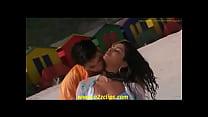 Priyanka Chopra hot sexy being enjoyed
