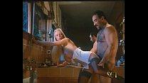 1 scene gitana seduzione - hansen Tanya