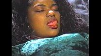 Dominique Simone Black Velvet Scene 03