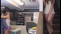 หนังโป๊Xxxนักเรียนสาวสวยโดนน้องชายสุดเงี่ยนจับเย็ดกลางบ้าน