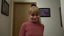 Teens Get Creamed Step Daughter Gets Creampied