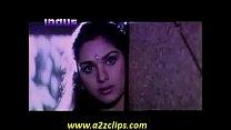 MEENAKSHI seshadri hot scenes 360p