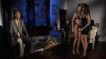 Katsumi & Bambola - Dossier prostituzione porn image