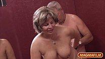 German Moms Swingers thumbnail