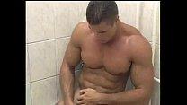 shower solo pornhub video