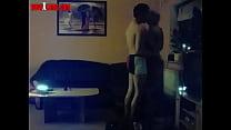 Webcam Private Video - Teens Fucking