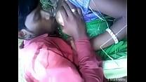ভুট্টা ক্ষেতে চোদাচুদি pornhub video