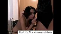 Cam Free Webcam Porn Video