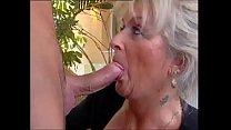 Milf & Granny market of sex Vol. 19 thumbnail