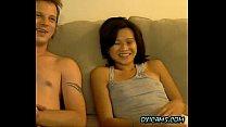 free live sex cams