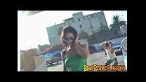 Michelle Sweet - Shy and Innocent PUblic Flashing Slut Pt. 2 thumbnail