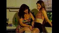 LBO - M Series 08 - scene 5 - extract 1 - Download mp4 XXX porn videos