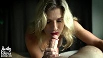 Cory chase in Mom takes sons virginity Vorschaubild